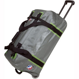 BIG AGNES - Stagecoach Duffel Bag