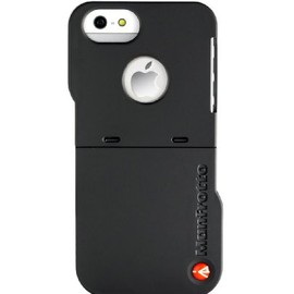Manfrotto - Manfrotto KLYP iPhone5用ケース アタッチメント付 MCKLYP5