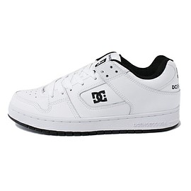 DC SHOES - MANTECA