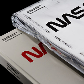 Danne & Blackburn - NASA Graphics Standards Manual reissues