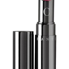 Chantecaille - Lip Chic - Gypsy Rose