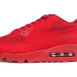 NIKE - AIR MAX 90 HYP QS 「INDEPENDENCE DAY」「LIMITED EDITION for NONFUTURE」