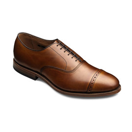 Allen Edmonds - FIFTH AVENUE