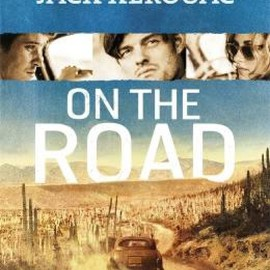 Jack Kerouac - Book of the Film: On The Road