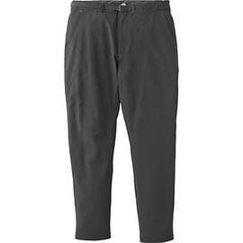 THE NORTH FACE - Verb 9/10 Tech Pant