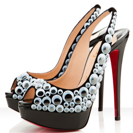 Christian Louboutin - デジャブ