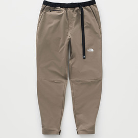The North Face x Hyke - Tec Light Pant