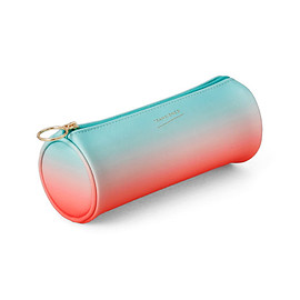 HIGHTIDE - TRANSIENCE Pencil Case /Mint