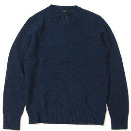 J.Crew - Donegal Sweater