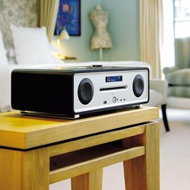 Ruark Audio - R4i Integrated Music System