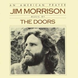 The Doors - An American Player Jim Morrison Music By The Doors