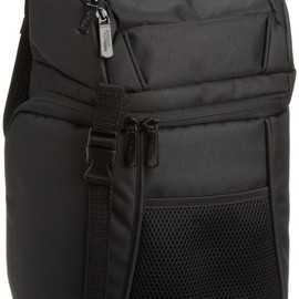amazon - amazon original camera bag