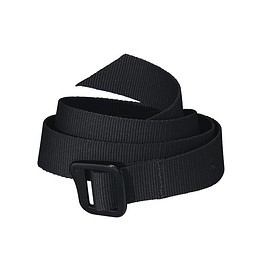patagonia - Friction Belt