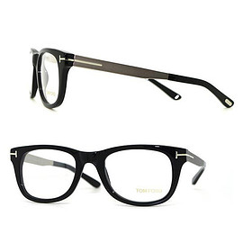 TOM FORD - TF 5197 001