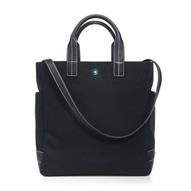 Tiffany & Co. - Lindy Tote