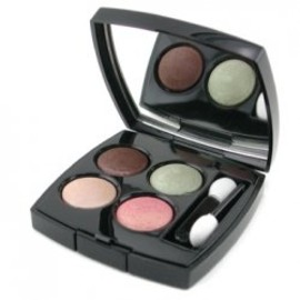 CHANEL - Chanel Les 4 Ombres Eye Shadow #74
