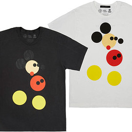 MARC BY MARC JACOBS - tee