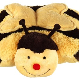 My Pillow Pets - Bumbly Bee