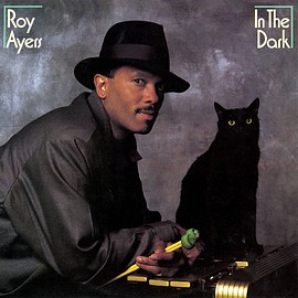 Roy Ayers - In The Dark (Expanded Edition)