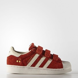 Bonpoint × adidas - Superstar Bonpoint