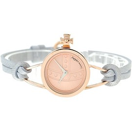 Vivienne Westwood - chancery watch