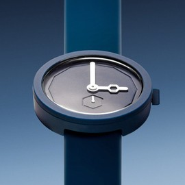 AARK-Collective-Watches-1