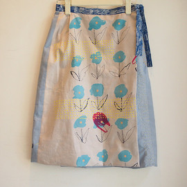 one off tote bag