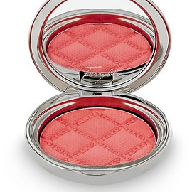 By Terry - Terrybly Densiliss Blush - 2 Flash Fiesta