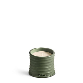 LOEWE - Scent of Marihuana Candle