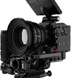 RED - Epic