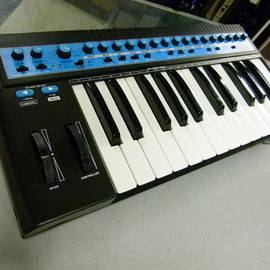 Novation - Bass Station