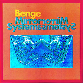 Benge - Mirror Systems
