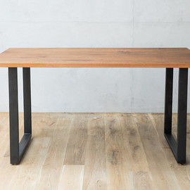 Order Dining Table