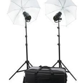 profoto - D1 Studio Kit