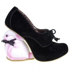 IRREGULAR CHOICE - Flopsy