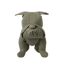 NEXUSVII - BULLDOG DOLL