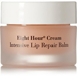 Elizabeth Arden - Eight Hour® Cream Intensive Lip Repair Balm, 11.6ml