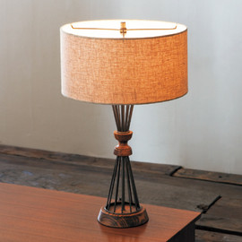 ACME - BETHEL LAMP