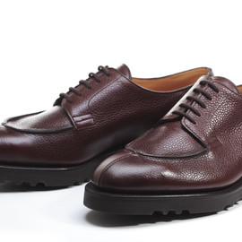JOHN LOBB - NORWAY|ノルウェイ