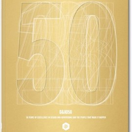 D&AD - D&AD 50 Years