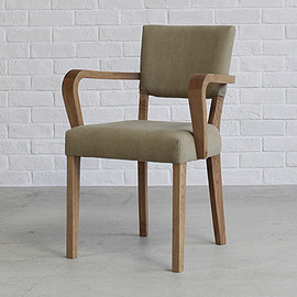 arm chair / アームチェア