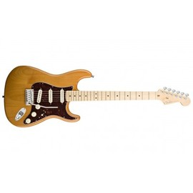 Fender - Stratocaster USA American Deluxe