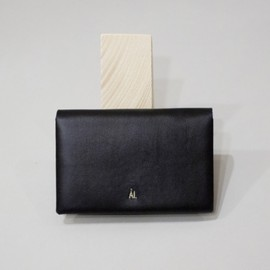 MARY AL TERNA - MARY AL TERNA Card Case Enve(2013AW)