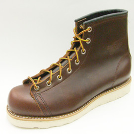 RED WING - RW 8815 HORWEEN LEATHER