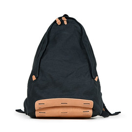 MAKR Carry Goods - Day Pack-Black