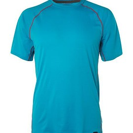 Patagonia - Capilene® Jersey Base Layer