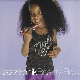 Jazztronik - Beauty Flow