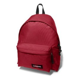 EASTPAK - PADDED PAK'ER pilli pilli red