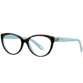 Tiffany & Co. - Tiffany & Co Eyewear Collection