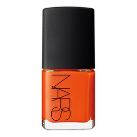 NARS - nail polish 3609(MADNESS)